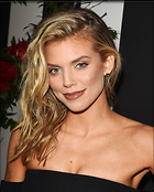 Celebrity Photo: AnnaLynne McCord 1200x1493   299 kb Viewed 51 times @BestEyeCandy.com Added 101 days ago