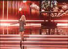 Celebrity Photo: Stacy Ferguson 1200x857   158 kb Viewed 8 times @BestEyeCandy.com Added 18 days ago