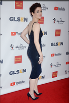 Celebrity Photo: Chyler Leigh 3000x4449   1.2 mb Viewed 21 times @BestEyeCandy.com Added 44 days ago