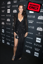 Celebrity Photo: Adriana Lima 3149x4725   2.5 mb Viewed 4 times @BestEyeCandy.com Added 302 days ago
