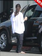 Celebrity Photo: Mila Kunis 1200x1606   153 kb Viewed 4 times @BestEyeCandy.com Added 5 days ago