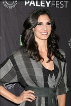 Celebrity Photo: Daniela Ruah 1200x1800   404 kb Viewed 122 times @BestEyeCandy.com Added 466 days ago