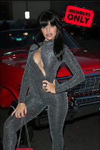 Celebrity Photo: Vida Guerra 2133x3200   2.8 mb Viewed 2 times @BestEyeCandy.com Added 234 days ago