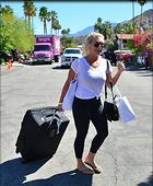 Celebrity Photo: Brooke Hogan 1200x1461   333 kb Viewed 40 times @BestEyeCandy.com Added 33 days ago