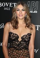 Celebrity Photo: Elizabeth Hurley 1200x1746   313 kb Viewed 114 times @BestEyeCandy.com Added 44 days ago