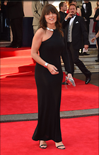 Celebrity Photo: Davina Mccall 1280x1992   232 kb Viewed 37 times @BestEyeCandy.com Added 160 days ago