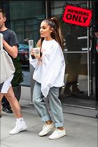 Celebrity Photo: Ariana Grande 2329x3500   3.4 mb Viewed 0 times @BestEyeCandy.com Added 77 days ago