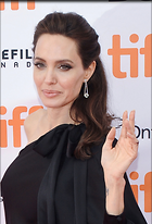 Celebrity Photo: Angelina Jolie 2036x3000   470 kb Viewed 49 times @BestEyeCandy.com Added 37 days ago