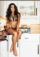 Celebrity Photo: Arianny Celeste 800x1144   97 kb Viewed 110 times @BestEyeCandy.com Added 130 days ago