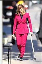 Celebrity Photo: Jodie Foster 1200x1800   180 kb Viewed 32 times @BestEyeCandy.com Added 128 days ago
