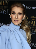 Celebrity Photo: Celine Dion 1200x1645   187 kb Viewed 46 times @BestEyeCandy.com Added 64 days ago