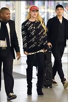Celebrity Photo: Lindsay Lohan 1200x1800   253 kb Viewed 10 times @BestEyeCandy.com Added 29 days ago