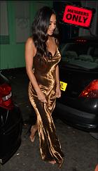 Celebrity Photo: Nicole Scherzinger 1697x2945   2.7 mb Viewed 3 times @BestEyeCandy.com Added 8 days ago