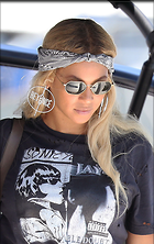 Celebrity Photo: Beyonce Knowles 2200x3485   778 kb Viewed 6 times @BestEyeCandy.com Added 24 days ago
