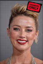 Celebrity Photo: Amber Heard 3280x4928   2.5 mb Viewed 2 times @BestEyeCandy.com Added 12 days ago
