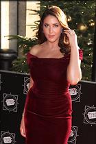 Celebrity Photo: Lisa Snowdon 1200x1800   201 kb Viewed 48 times @BestEyeCandy.com Added 163 days ago