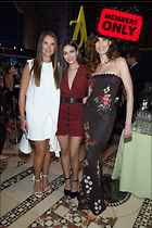 Celebrity Photo: Victoria Justice 2396x3600   1.9 mb Viewed 0 times @BestEyeCandy.com Added 3 days ago