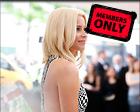 Celebrity Photo: Elizabeth Banks 3600x2880   1.8 mb Viewed 6 times @BestEyeCandy.com Added 222 days ago