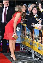 Celebrity Photo: Elizabeth Hurley 2453x3600   837 kb Viewed 140 times @BestEyeCandy.com Added 173 days ago