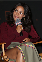 Celebrity Photo: Rosario Dawson 1200x1788   258 kb Viewed 76 times @BestEyeCandy.com Added 190 days ago