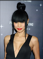 Celebrity Photo: Bai Ling 1200x1642   279 kb Viewed 49 times @BestEyeCandy.com Added 76 days ago