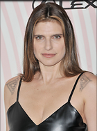 Celebrity Photo: Lake Bell 1200x1608   280 kb Viewed 60 times @BestEyeCandy.com Added 171 days ago
