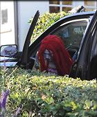 Celebrity Photo: Gwen Stefani 1200x1436   247 kb Viewed 5 times @BestEyeCandy.com Added 23 days ago