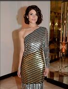Celebrity Photo: Gemma Arterton 1200x1572   267 kb Viewed 42 times @BestEyeCandy.com Added 17 days ago