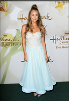 Celebrity Photo: Alexa Vega 1200x1765   217 kb Viewed 71 times @BestEyeCandy.com Added 207 days ago