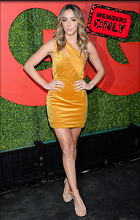 Celebrity Photo: Chloe Bennet 2400x3764   1.8 mb Viewed 5 times @BestEyeCandy.com Added 25 days ago