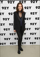 Celebrity Photo: Sela Ward 800x1133   94 kb Viewed 28 times @BestEyeCandy.com Added 92 days ago