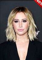 Celebrity Photo: Ashley Tisdale 1470x2082   186 kb Viewed 9 times @BestEyeCandy.com Added 4 days ago