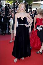 Celebrity Photo: Eva Herzigova 1200x1800   234 kb Viewed 26 times @BestEyeCandy.com Added 67 days ago