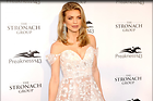 Celebrity Photo: AnnaLynne McCord 1200x798   96 kb Viewed 36 times @BestEyeCandy.com Added 124 days ago