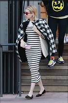 Celebrity Photo: Emma Roberts 9 Photos Photoset #440445 @BestEyeCandy.com Added 69 days ago