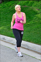 Celebrity Photo: Tori Spelling 2100x3150   880 kb Viewed 22 times @BestEyeCandy.com Added 37 days ago