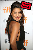 Celebrity Photo: Priyanka Chopra 2400x3600   1.7 mb Viewed 1 time @BestEyeCandy.com Added 2 days ago