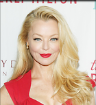 Celebrity Photo: Charlotte Ross 1200x1314   129 kb Viewed 68 times @BestEyeCandy.com Added 172 days ago