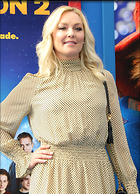 Celebrity Photo: Elisabeth Rohm 1200x1666   538 kb Viewed 28 times @BestEyeCandy.com Added 103 days ago