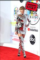 Celebrity Photo: Taylor Swift 2508x3764   4.8 mb Viewed 11 times @BestEyeCandy.com Added 146 days ago