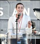 Celebrity Photo: Evan Rachel Wood 1000x1124   107 kb Viewed 11 times @BestEyeCandy.com Added 64 days ago