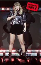 Celebrity Photo: Taylor Swift 2211x3500   1.8 mb Viewed 1 time @BestEyeCandy.com Added 32 days ago