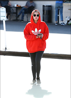 Celebrity Photo: Ashley Benson 1426x1969   288 kb Viewed 3 times @BestEyeCandy.com Added 31 days ago