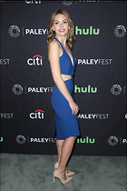 Celebrity Photo: Aimee Teegarden 1279x1920   258 kb Viewed 156 times @BestEyeCandy.com Added 362 days ago