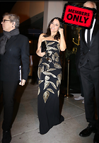 Celebrity Photo: Julia Louis Dreyfus 3060x4406   1.9 mb Viewed 0 times @BestEyeCandy.com Added 51 days ago
