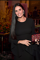 Celebrity Photo: Demi Moore 696x1024   164 kb Viewed 107 times @BestEyeCandy.com Added 61 days ago