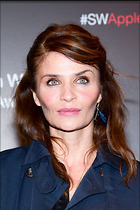 Celebrity Photo: Helena Christensen 1200x1798   397 kb Viewed 17 times @BestEyeCandy.com Added 82 days ago