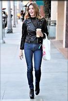 Celebrity Photo: Ashley Greene 2400x3525   732 kb Viewed 13 times @BestEyeCandy.com Added 34 days ago