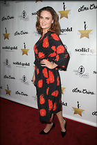 Celebrity Photo: Emily Deschanel 2353x3510   490 kb Viewed 19 times @BestEyeCandy.com Added 67 days ago