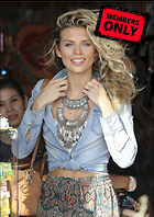 Celebrity Photo: AnnaLynne McCord 2122x3000   2.3 mb Viewed 3 times @BestEyeCandy.com Added 14 days ago